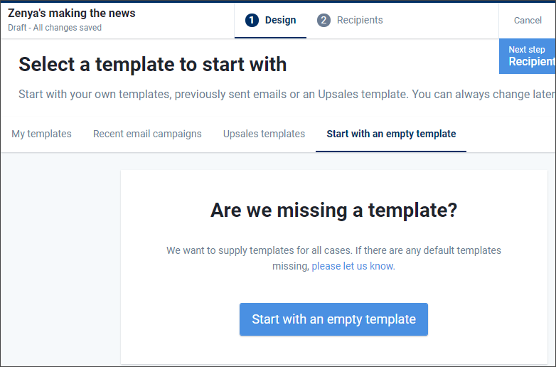 KB002_Are_we_missing_a_template-2020-03-04_12-34-41.png