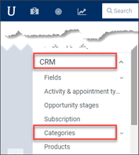 CRM_-_Categories.png