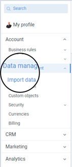 data_management.png