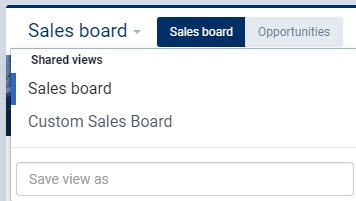 sales_board_views.jpg