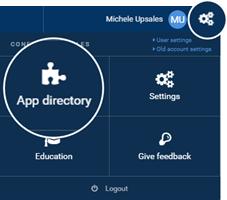 app_directory.png