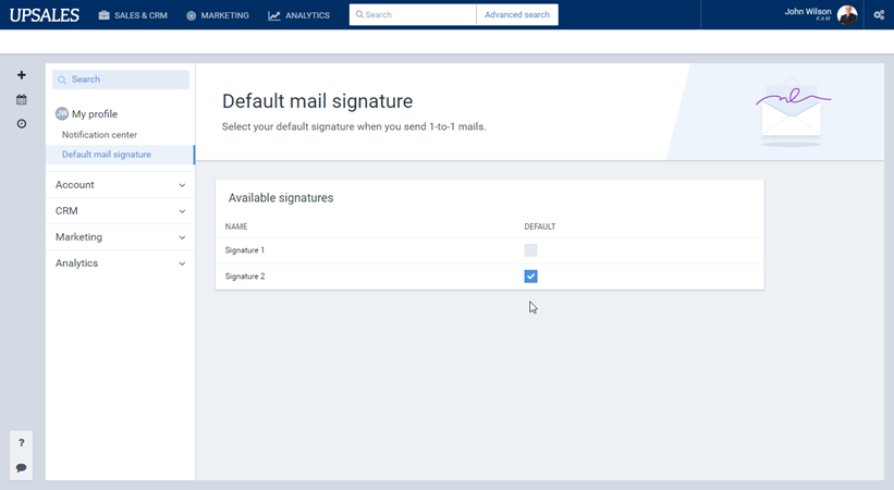 default_mail_signature.png