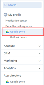 Google_drive_area.png