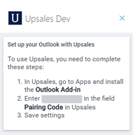 outlook_pairing_code.png