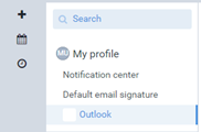 outlook_my_profile.png
