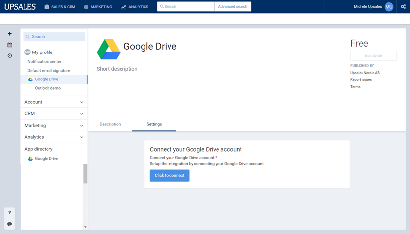 google_drive_screen_connect.png
