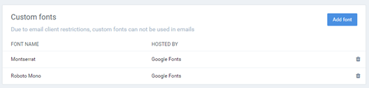 font_overview.png